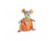 Schmusetuch Maus (47855)