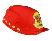 Lazer Helm-Zubehör