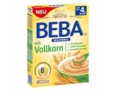 BEBA Nestlé Milchbrei Banane 250 g - Gr.ab 4 Monate