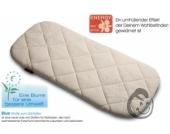 Hartan Matratze Softline für Kombi- und Softtasche