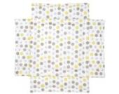 Schardt Laufgittereinalage 100x100 cm Spot olive