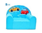 B11 Kindersessel sessel kinderstuhl kindersofa relaxsessel