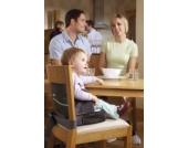 Babystuhlsitz unterwegs Kleinkinder