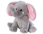 Warmies® Wärmestofftier Beddy Bears™ Elefant II