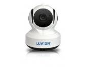 Luvion 89 Digitales Kamera für Essential Babyphone