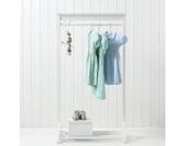 Oliver Furniture Garderobe Kleiderständer 125 cm