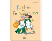Kochen mit Felix und Lisa