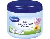Bübchen Baby Wundschutz Creme