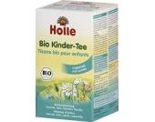 Holle Bio-Kinder-Tee