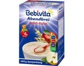 Bebivita Milch- & Getreidebreie