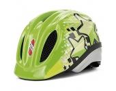 PUKY® Fahrradhelm PH 1 Größe: S/M kiwi 9549