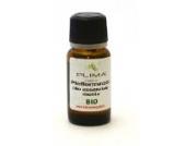 Ätherisches Pfefferminze Öl aus Südtirol 10 ml bio