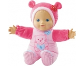 Babypuppe Little Love - Lena will spielen, 30 cm
