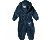 REGATTA Baby Regenanzug Puddle Gr. 104