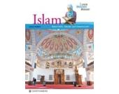 Lesen-Staunen-Wissen: Islam