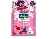 Kneipp® Naturkind Schaum- und Cremebad