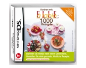 NDS Kochen mit ELLE à Table - 1000 Rezepte