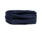 Sterntaler Allrounder marine - blau - Jungen
