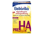 Bebivita Milchnahrung HA