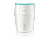 Philips Avent Luftbefeuchter HU4801/01 weiß