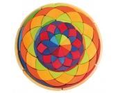 Grimms Legespiel groß Kreis Auris