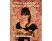 Cynthia Barcomi´s Kochbuch Feste Kinder