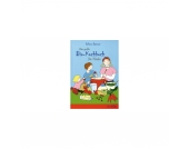 Das große Bio-Kochbuch Kinder Kinder