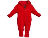 BMS Babyoverall Winter Antarctic Clima-Fleece
