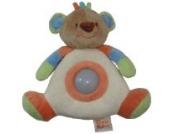 Kidou Baby Nachtlicht mit Farbenspiel Koalabär