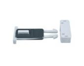 Lindam Xtra Guard zweifach-Sicherheits-Verriegelung für Schubladen