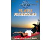 DVD Pilates Unbewegliche Kinder