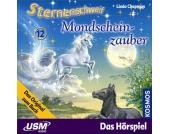 CD Sternenschweif 12 - Mondscheinzauber