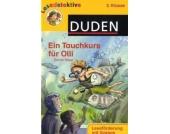 Duden Lesedetektive: Ein Tauchkurs Olli Kinder